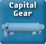 Capital Gear