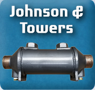 Johnson & Towers