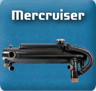 Mercruiser