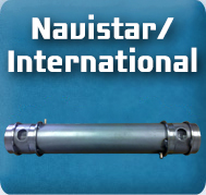 Navistar/International