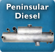 Peninsular Diesel