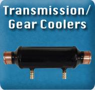 Power Steering Coolers