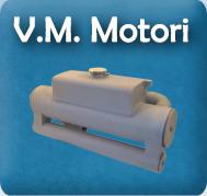 V.M. Motori