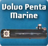 Volvo Penta Marine