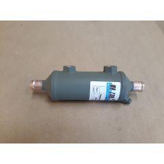 209 CC-05 Standard Oil Cooler