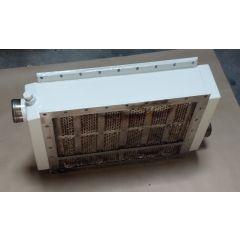 23509897 Detroit Diesel MTU Tognum Cooler