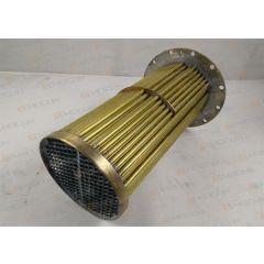 3011327 Cummins Heat Exchanger