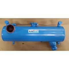 98646 Crusader Heat Exchanger