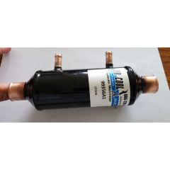99356A1 Mercruiser Engine Oil Cooler