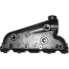 CR-1-97753 Crusader Exhaust Manifold