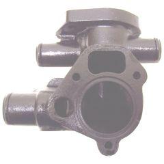 63588 Mercruiser -Lower Thermostat Housing