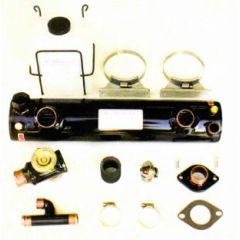 4068 Econo-Kool Freshwater Cooling Kit