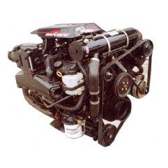 4806 Mercruiser Mercury Freshwater Cooling Kit