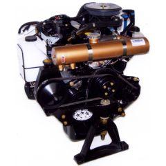 4810 Fresh Water Cooling Kit