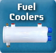 Fuel Coolers