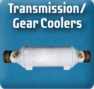 Transmission-Gear Coolers